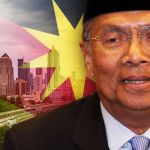 Adenan-Satem_sarawak_Kuala-Lumpur_600