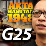 Azmi-Sharom_law_sedition-act_g25_600