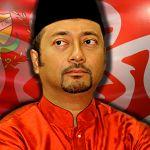Kedah Mukhriz