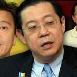 Lim-Guan-Eng_ong-chin-we_cheah-kah-peng_600