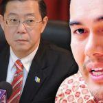 Mohd.-Azizuddin-Mohd;lim-guan-eng