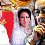 Najib-Razak,-Mahathir-Mohamad,-Daniyar-Nazarbayev.2