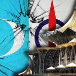 PKR-DAP