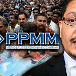 President-of-the-Muslim-Lawyers-Association-of-Malaysia-(PPMM),-Zainul-Rijal-Abu-Bakar