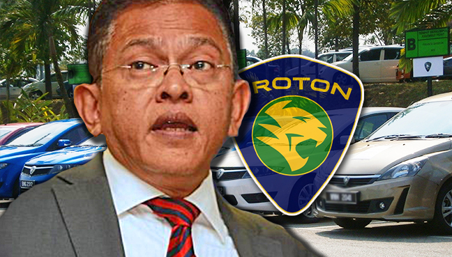 proton holdings berhad All models get to know our cars a little better and find the perfect proton for you.