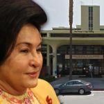 Rosmah.,hospitaljpg