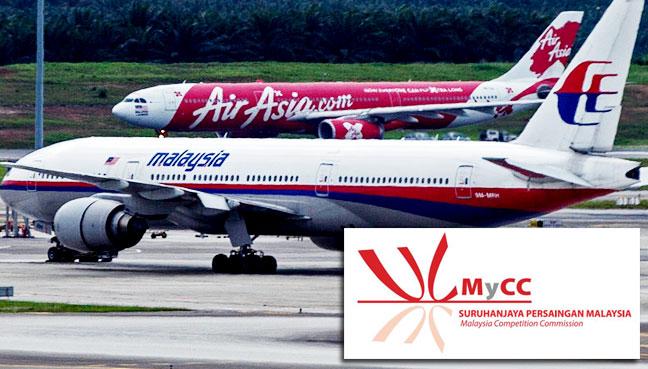 air-asia_mas_mycc_600
