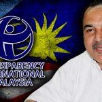akhbar-sattar-TIM-malaysia
