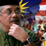 aspan-ali_malaysia_600
