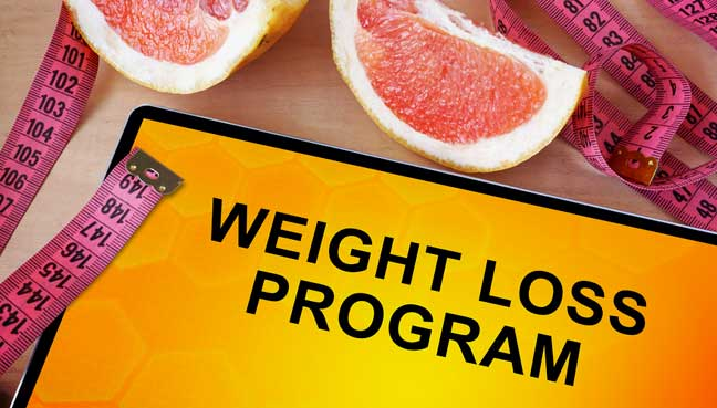 Need lose weight fast tips anyone