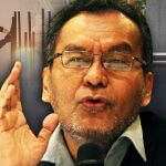 dzulkifly-foreign-levy-hikes,