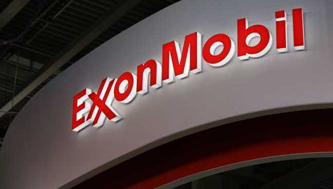 history of exxon mobil oil company essay Mobil was a major american oil company which merged with exxon in 1999 to form exxonmobil today mobil continues as a major brand name within the combined company.