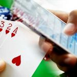 gambling-sms