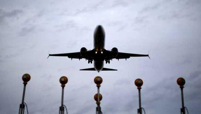 iata-plane-safety