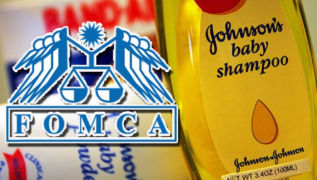 johnson_fomca_600