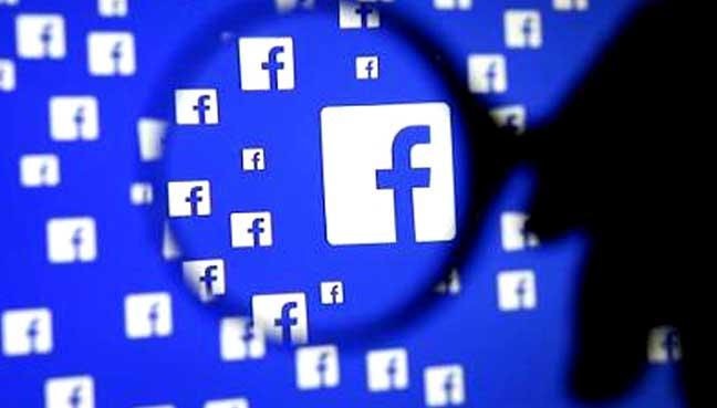 junta-facebook