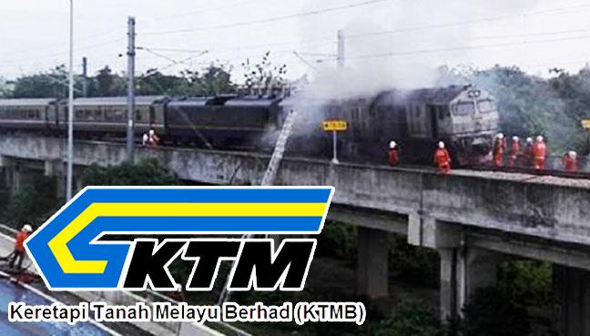 ktmb_bakar_600