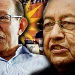 mahathir-kabinet-malaysia