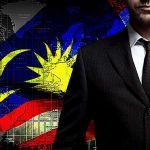 malaysia-youth