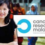 malaysian-cancer