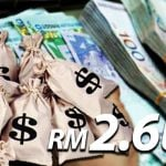 money_ringgit_2-6bil_600