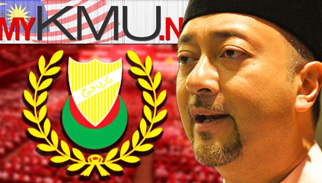 mukhriz_mykmu_kedah_600