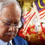 najib-malaysia