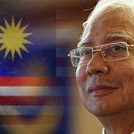 najib--malaysia