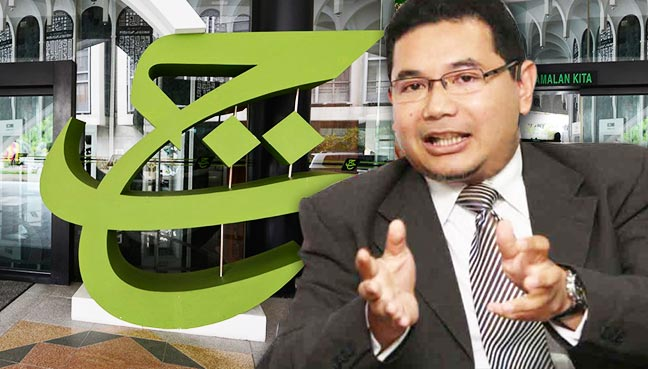 rafizi,th