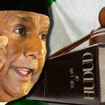 Abdul Kadir Sheikh Fadzir