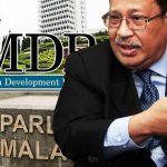 Ariff-Sabri,-Najib-Razak,-1MDB,-RM2.6-billion
