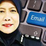 Asmawati-Ahmadis-email