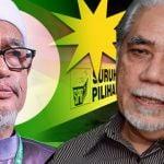 Datuk-Mustafa-Ali_hadi-awang_spr_600