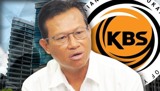 Datuk-Seri-Ahmad-Shabery-Cheek-,kbs
