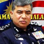 IGP-Selamatkan-Malaysia
