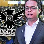 Kesatuan Mahasiswa Malaysia (KESATUAN)