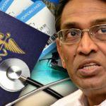 Subramaniam_health-tourism_600