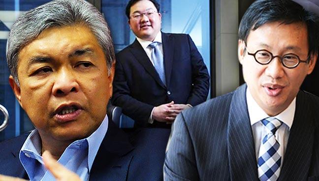 Wong-Chen,jhlo,zahid
