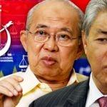 Zahid-Hamidi_tengku-razaleigh_600