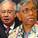 Zam Najib