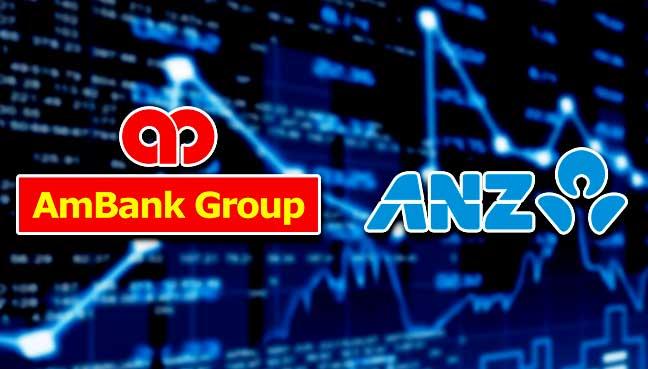 anz says it had no power over ambank