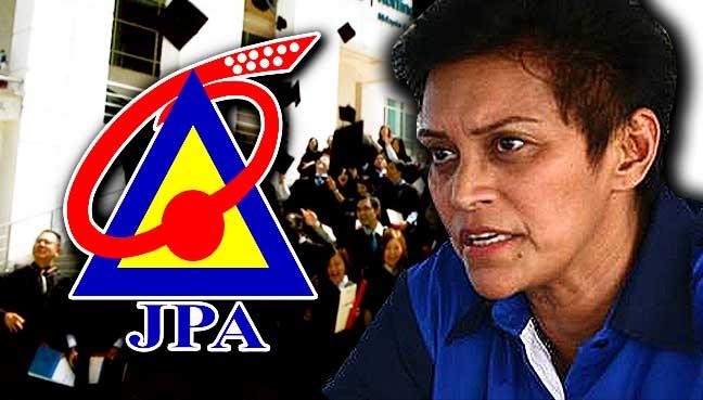 azalina-student-malaysia-jpa