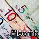 bloomberg-3