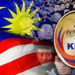 chinese-malaysia