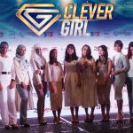 clever_girls_600