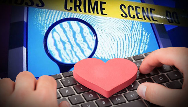 cyber-love_crime_600