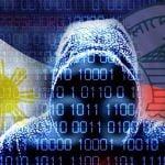 hackers-money