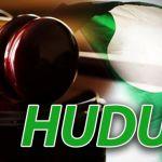 hudud_law_pas_600_1