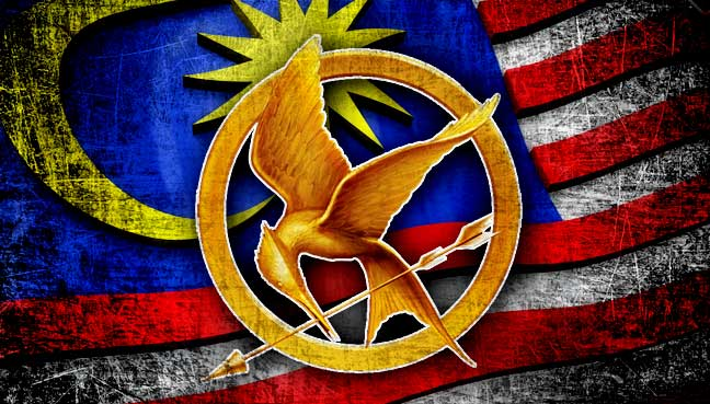 hunger-games-malaysia