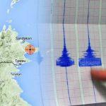 lahad-datu-earthquake